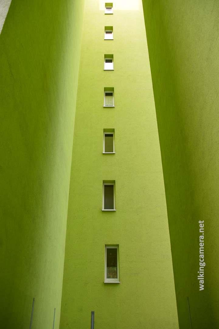 Berlin 2483