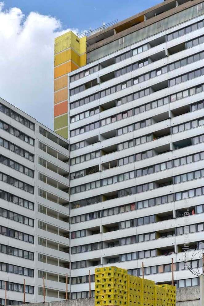 Krefeld 0017